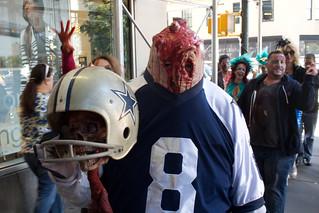 ZombieCon2012-17