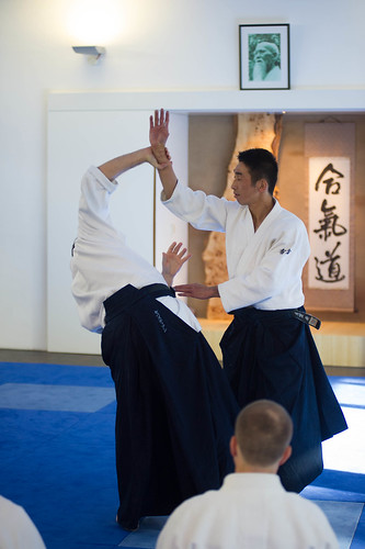 _DSC3904.jpg | by aikido forum kishintai