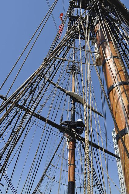 Tall Ships_002