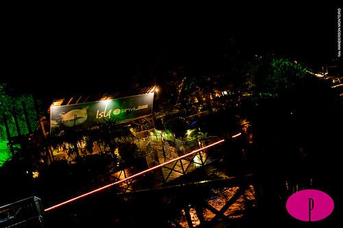 Fotos do evento 1 ANO ISLA PRIVILÈGE em Angra
