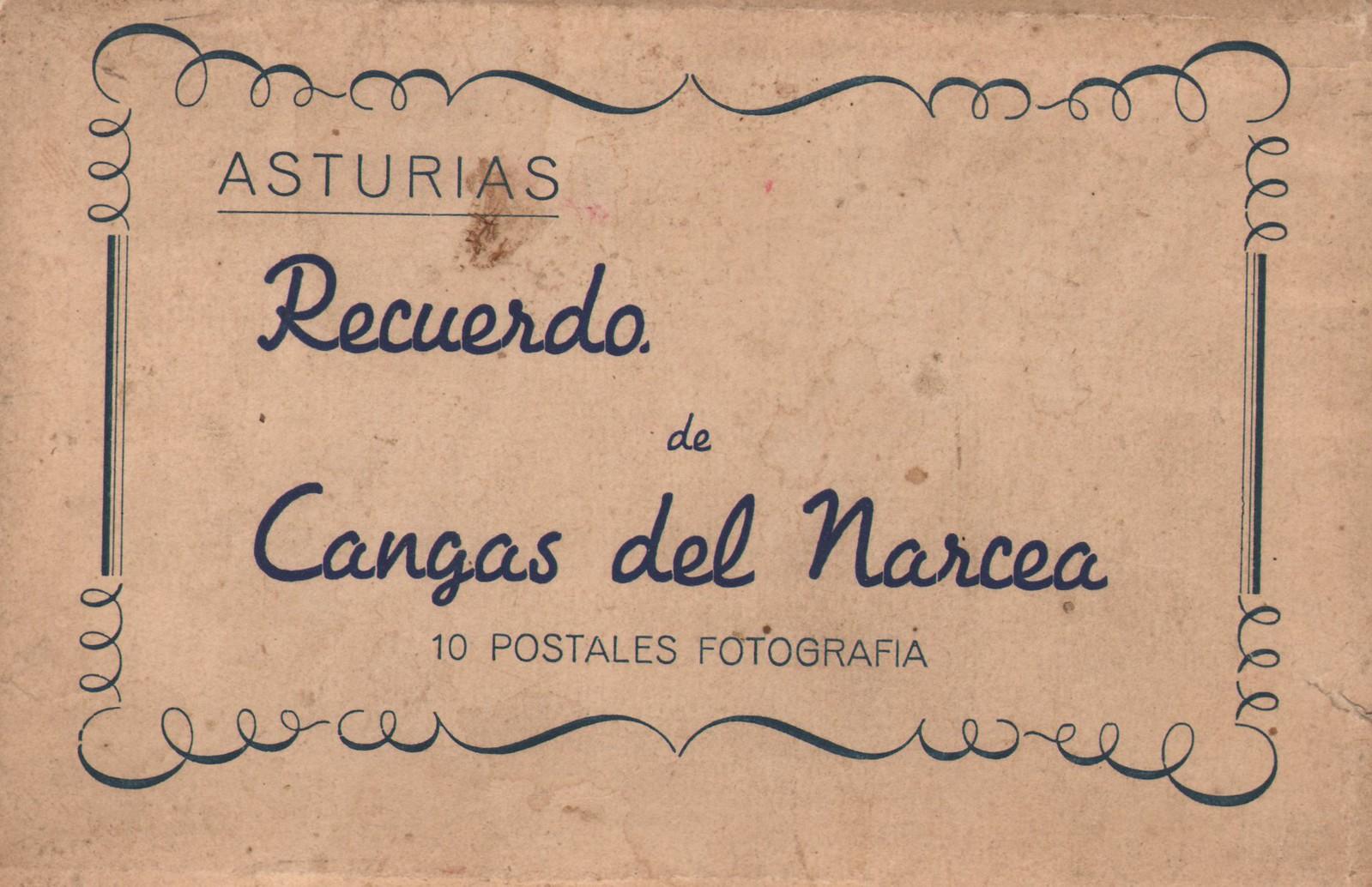 Tarjetas postales Fotomely