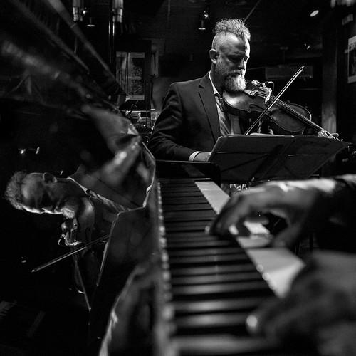 ANTONIO PORCAR CANO | by Jazz Journalists Association