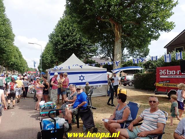 2018-07-18 2e dag Nijmegen069