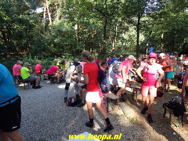 2018-07-18 2e dag Nijmegen035