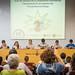 Entrega de diplomes de la Cooperativa 25 cracks de l'escola Bernat Metge