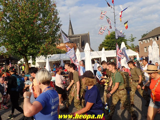 2018-07-19 3e dag Nijmegen  (42)
