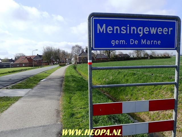 2018-04-16    Pieterburen   Groningen 34 km  (38)