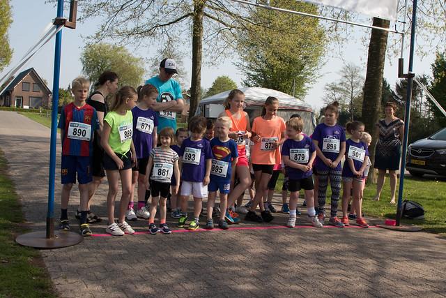 Regio72-Walk&Run2018 (1)