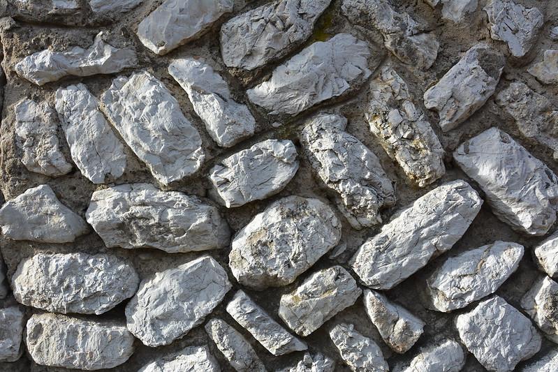 Stone Wall Texture 06