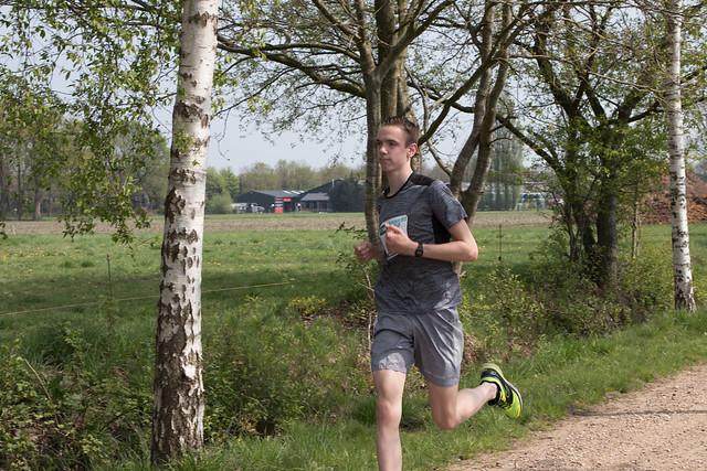 Regio72-Walk&Run2018 (40)