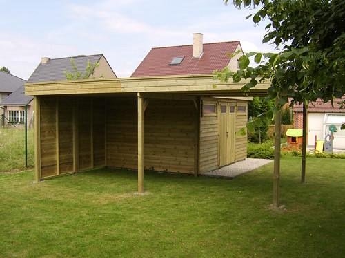 carport-tuinhuis-2