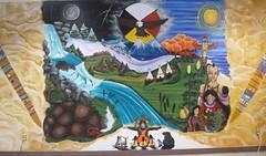 Indigenaiety, 2018