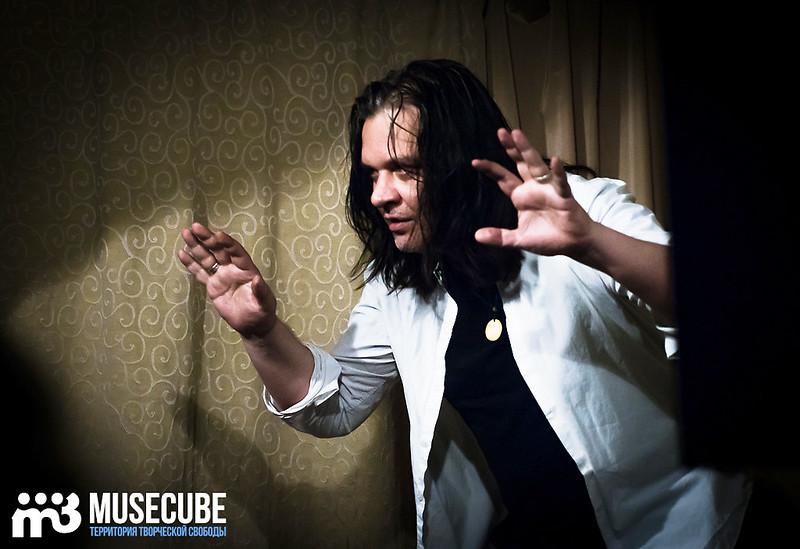 VasiliyK_pesny_smerty_74