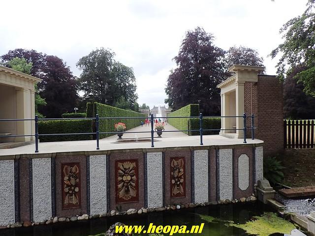 2018-07-11                  Apeldoorn        34  Km   (93)
