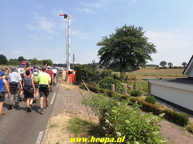 2018-07-19 3e dag Nijmegen  (114)