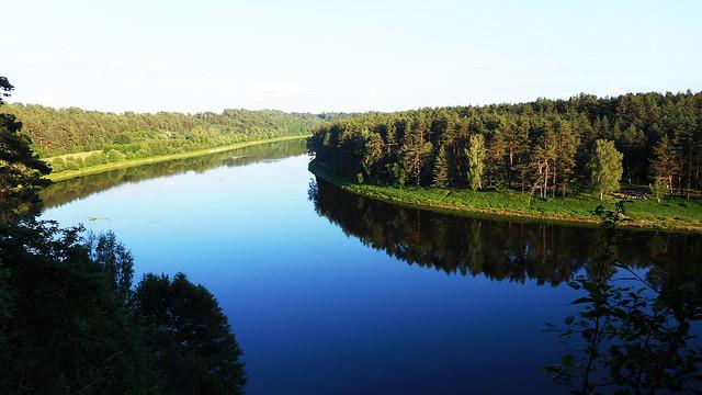Nemunas River (32)