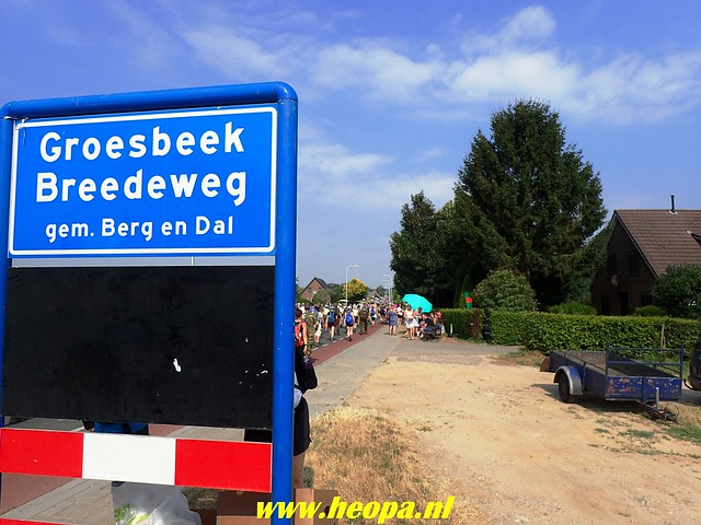 2018-07-19 3e dag Nijmegen  (76)