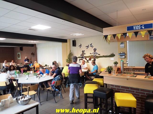 2018-07-11                  Apeldoorn        34  Km   (60)
