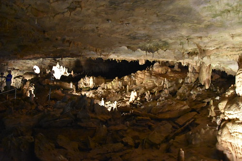 2018 missouri ozarks showcave ridethrough ridethru springfield springfieldmo springfieldmissouri midwest route66 us66 missouri66 cave spelunking touristattraction touristattractions tourism destination attraction underground inside outdoor nature thecavestate cavestate lowlight tour