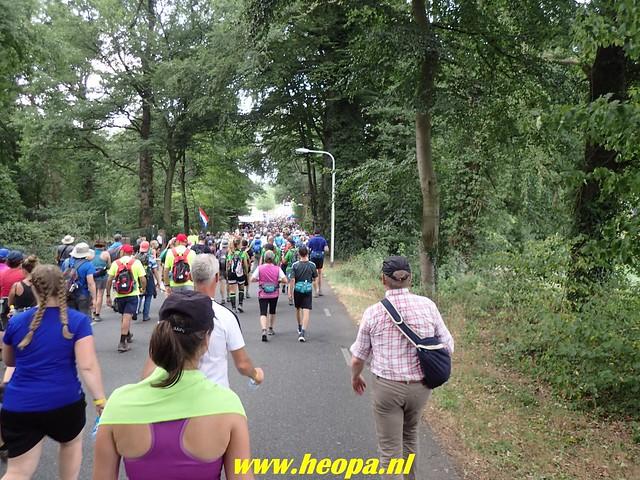 2018-07-19 3e dag Nijmegen  (149)