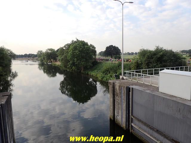 2018-07-19 3e dag Nijmegen  (44)