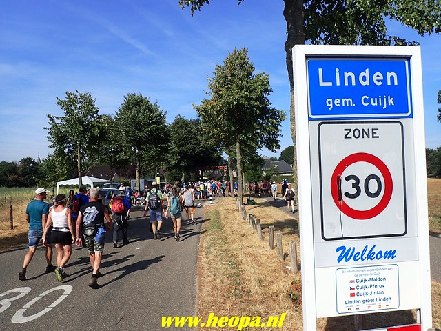 2018-07-20     4e dag Nijmeegse   4 daagse (59)