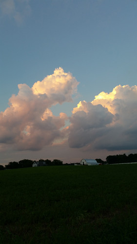indiana-evening | by ginspicts