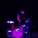 """Augmented Drum-Kit: Path Finder"" Christos Michalakos NIME 2016"