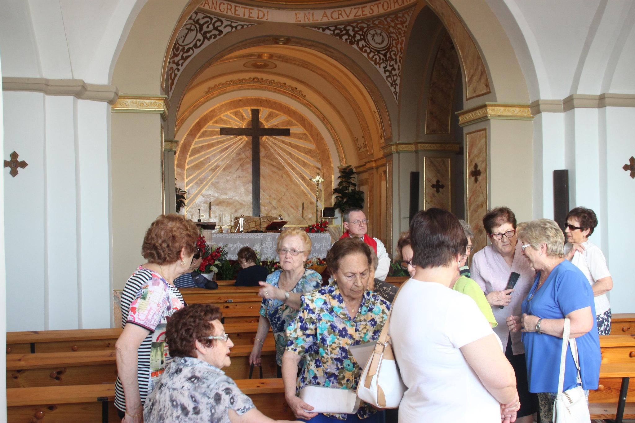 (2015-06-26) - Vía Crucis bajada - Javier Romero Ripoll  (065)