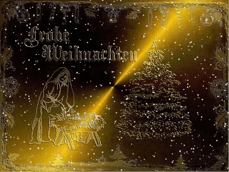 Frohe Weihnachten Download.Frohe Weihnachten Animated Gif Download Animated Gif M Flickr