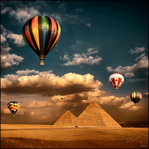 paisajes geotagged golden landscapes egypt olympus egipto retouch egipte gizapyramids paisatges retoque retoc specialtouch quimg quimgranell joaquimgranell afcastelló obresdart