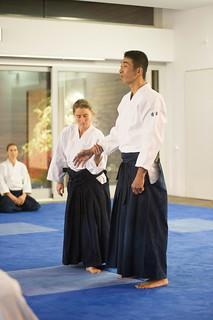 _DSC3282.jpg   by aikido forum kishintai