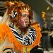 Carnaval 2013 - Boa Vista