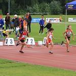 2013 BE Swiss Athletics Sprint