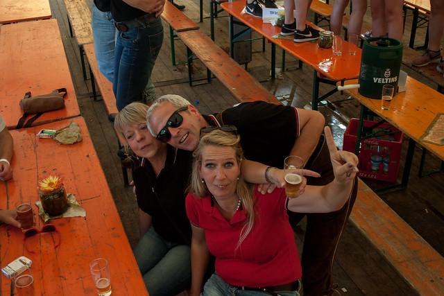 Heimatfest 2016_38