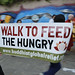 2012 San Francisco Walk to Feed the Hungry 10-13-2012