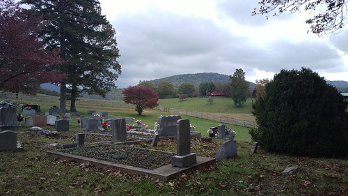 cameraphone autumn fall graveyard landscape nokia cemetary spooky 808 pureview nokia808