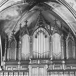 Heye Orgel Westempore