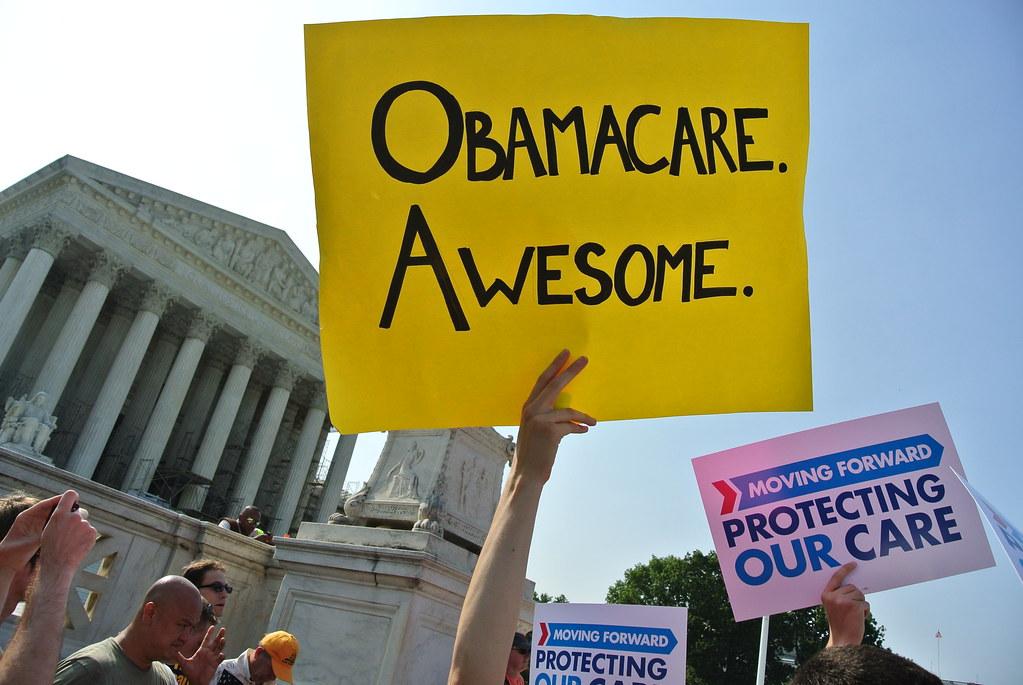 Senate turns back challenge to short-term health insurance extensions – Star Tribune