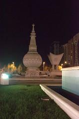 20121027_UAE-ABUDABI_558