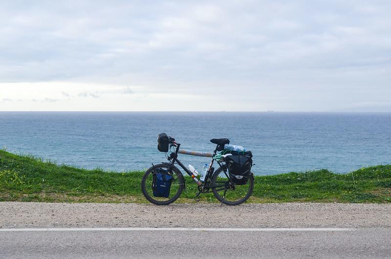 Day075-Bike-130117