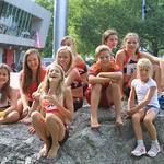 2013 Grosses Meeting für Kleinen