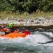 OA Kayak course 1-17