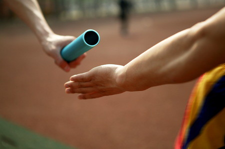 benefits running