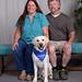 Breeder Dogs, graduation 10.13.12