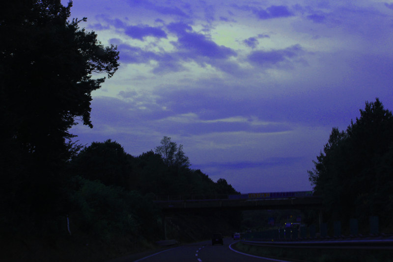 20121014_八幡平_0069