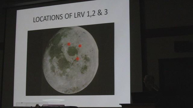 MVI_5281 Pavlics Lunar rover 1972 landing sites