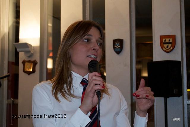 Presentazione Italia vs Francia femminile DSC_0103