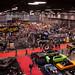 2013-01-12 53rd KOI Auto Parts Cavalcade of Customs