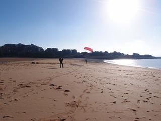 Port des Minimes @ La Rochelle   by *_*